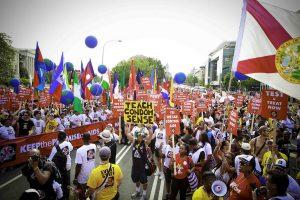 The Lancet Praises 'Righteous Rebels' Book